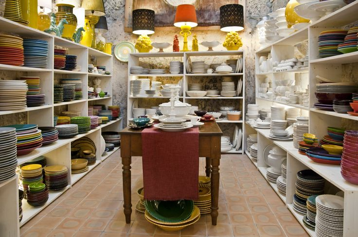 Enza Fasano   Collection