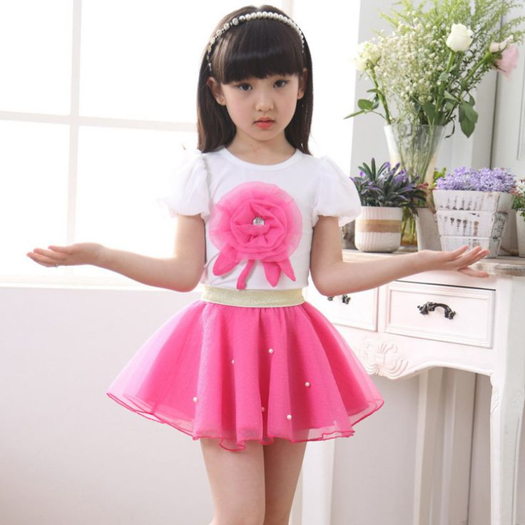 Cheap clothes offers, Buy Quality clothes uk directly from China clothes lamb Suppliers:           Friends from Russia must give us your Full Name,in case you have to come to the post office to get the p