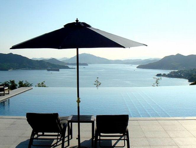 リゾートホテルベラビスタ境ガ浜【広島県】  http://travel.rakuten.co.jp/HOTEL/106093/