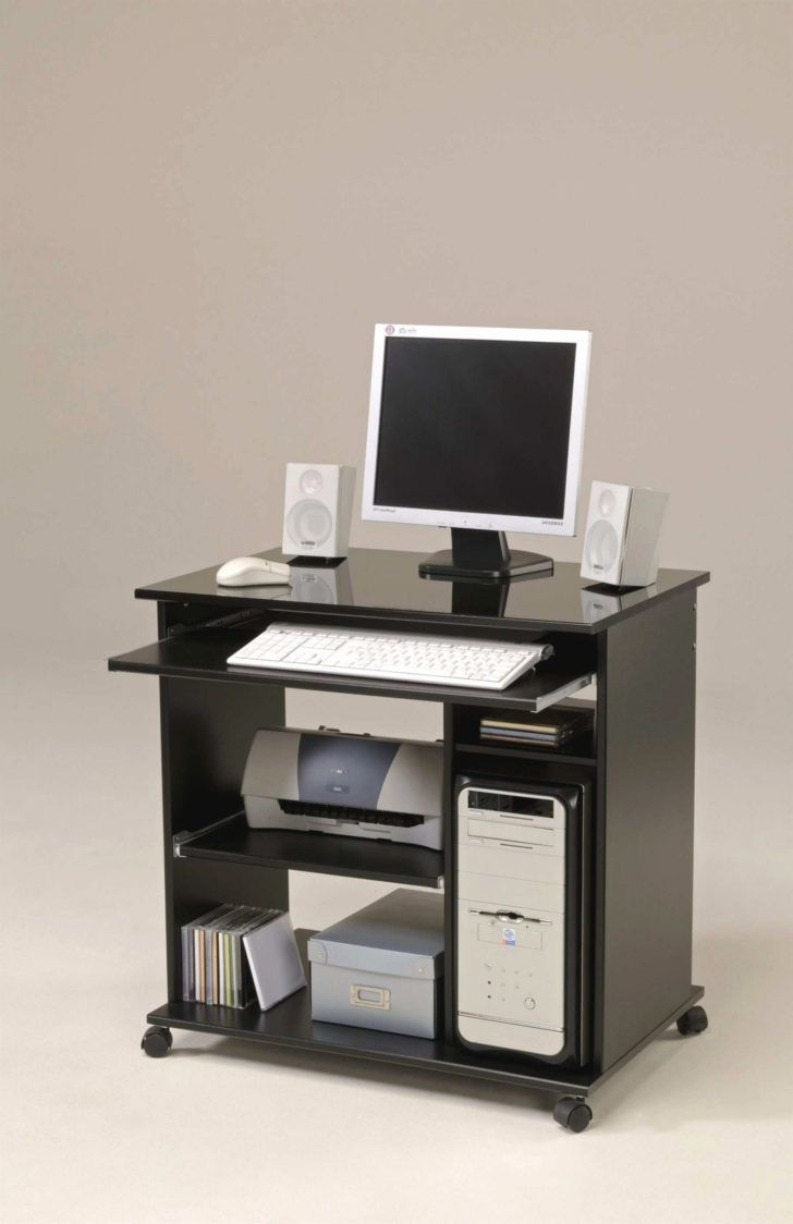 Interior Design Bureau Pour Ordinateur Petit Meuble Pour Imprimante Source Bureau Ordinateur Inspiration Desk Cheap Furniture Stores Computer Furniture