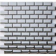 dom w Częstochowie - zdjęcie od TAKE [DESIGN]
