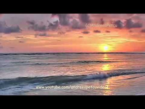 (233) Greece. The best love song. - YouTube