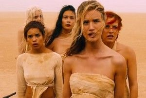Watch mad max fury road Full Movie online