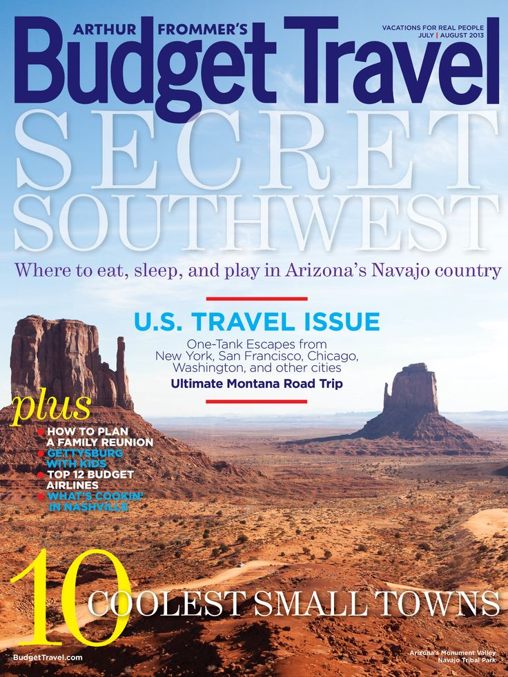 12 best Magazine Covers images on Pinterest  Family activity holidays Family vacations and
