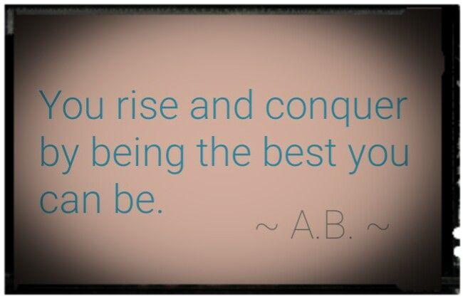 riseconquer