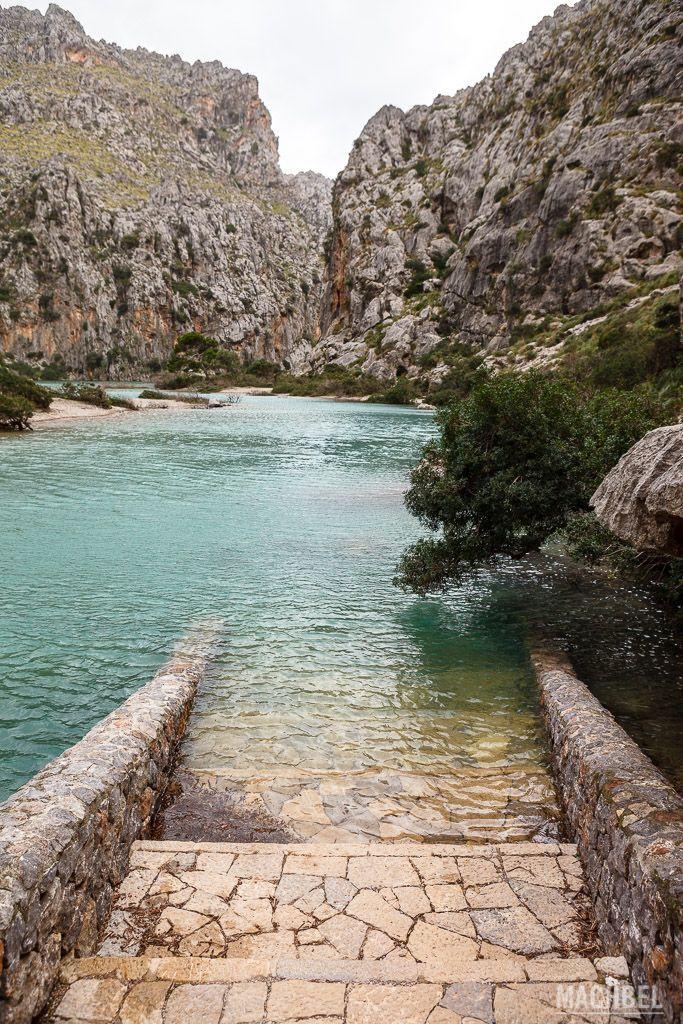 Qué Ver En Mallorca Guía Con Las 15 Mejores Cosas Que Hacer En La Isla Machbel En 2021 Islas Mallorca Cosas Que Hacer