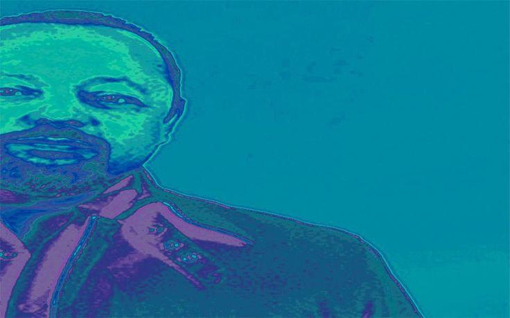[Η Καθημερινή]: Αρτέμης Σώρρας: Από... «δισεκατομμυριούχος σωτήρας», καταζητούμενος   http://www.multi-news.gr/kathimerini-artemis-sorras-apo-disekatommiriouchos-sotiras-katazitoumenos/?utm_source=PN&utm_medium=multi-news.gr&utm_campaign=Socializr-multi-news
