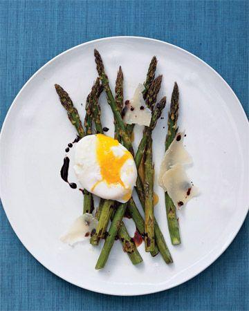 Good-Mood Foods that Reduce Stress | Everyday Food - Yahoo Shine