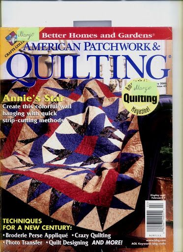 quilting - feb 2000  lots of patterns and templates - Picasa Web Albums