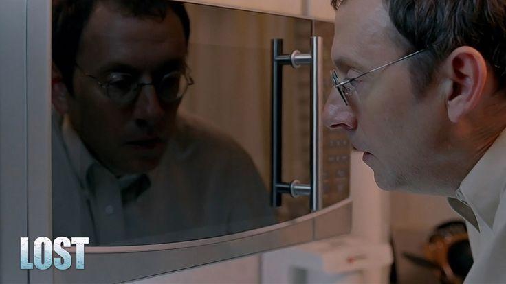 Dr. Linus / Dottor Linus