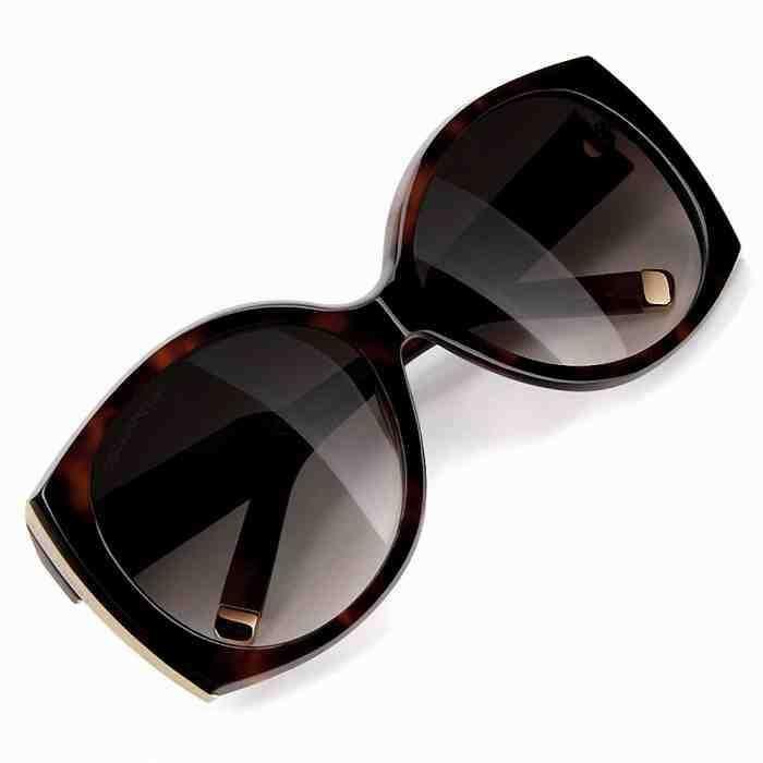 [G228]ディースクエアード/DSQUARED2/DQ0086 52F/メンズ&レディース/男性用&女性用/サングラス/ブラック系