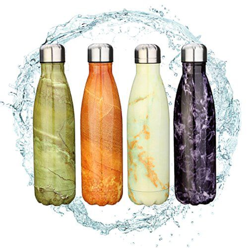KING DO WAY Insulated Stainless Steel Water Vacuum Bottle... https://www.amazon.co.uk/dp/B01LF41E7M/ref=cm_sw_r_pi_dp_x_SWD.yb3010G65