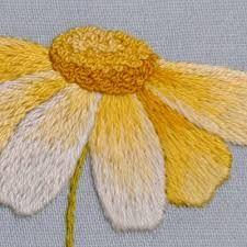 Resultado de imagem para rsn embroidery