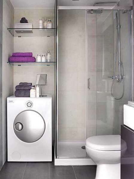 kucuk-tuvaletlere-dekorasyon-onerileri4