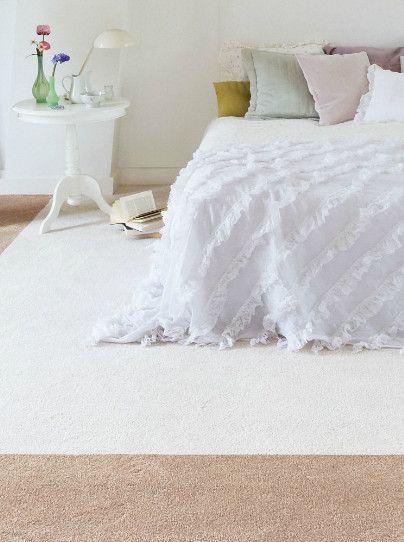 Slaapkamer Hotelsfeer: Probeer een hotelsfeer te maken in de ...
