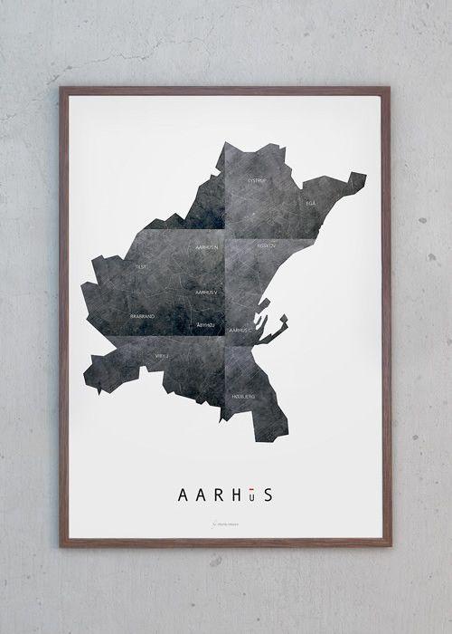 Aarhus Metal | Just Spotted