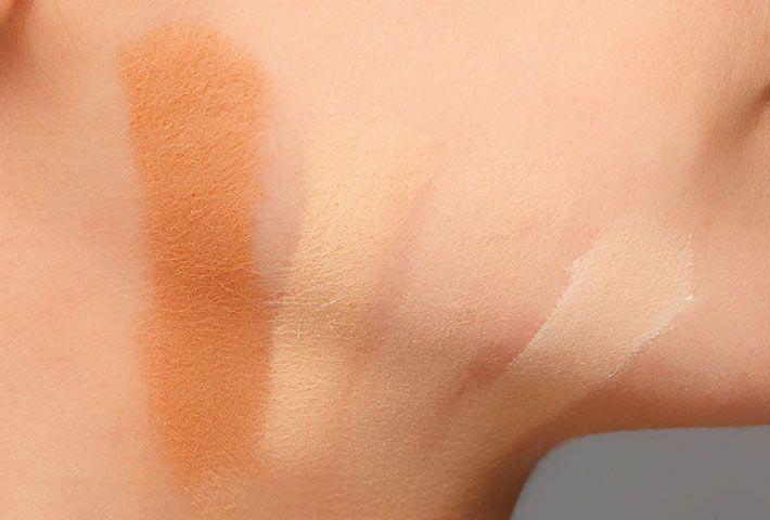 Makeup: come scegliere il trucco più adatto al proprio viso >>> http://www.piuvivi.com/bellezza/trucco-scegliere-makeup-giusto-viso-quadrato-lungo-tondo-ovale.html <<<