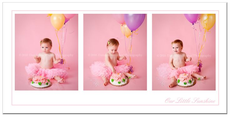 Fun, creative 1st Birthday Smash-The-Cake pictures! ~ serving Northern Virginia, Suburban Maryland & greater Washington D.C. metro area.Baby First Birthday, Pics Ideas, Girls Cake, Baby Girls, First Birthdays, 1St Birthday Pictures, Child Baby Portraits, 1St Birthdays, Baby Photos