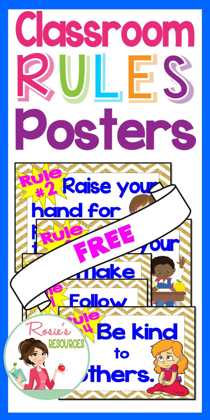 Classroom Management Ideas Year 1 ~ Best free is great freebies images on pinterest