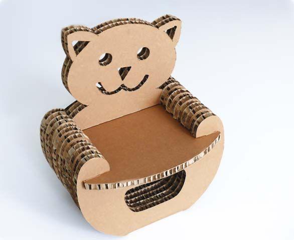 kids furniture by ecopan tonelli design calm casa kids