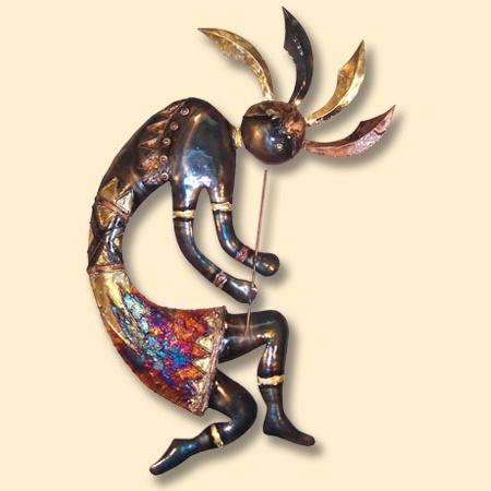 Kokopelli Wall Art 102 best kokopelli images on pinterest | kokopelli tattoo