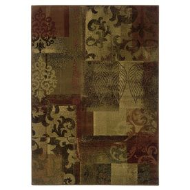 Transitional Area Rugs Area Rugs And Allen Roth On Pinterest