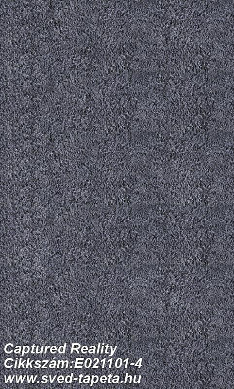 Méret:180 x 300 cm Cikkszám:E021101-4 Perzsa szőrme minta #tapéta #fotó #poszter #fotótapéta #wallpaper ☞ www.sved-tapeta.hu