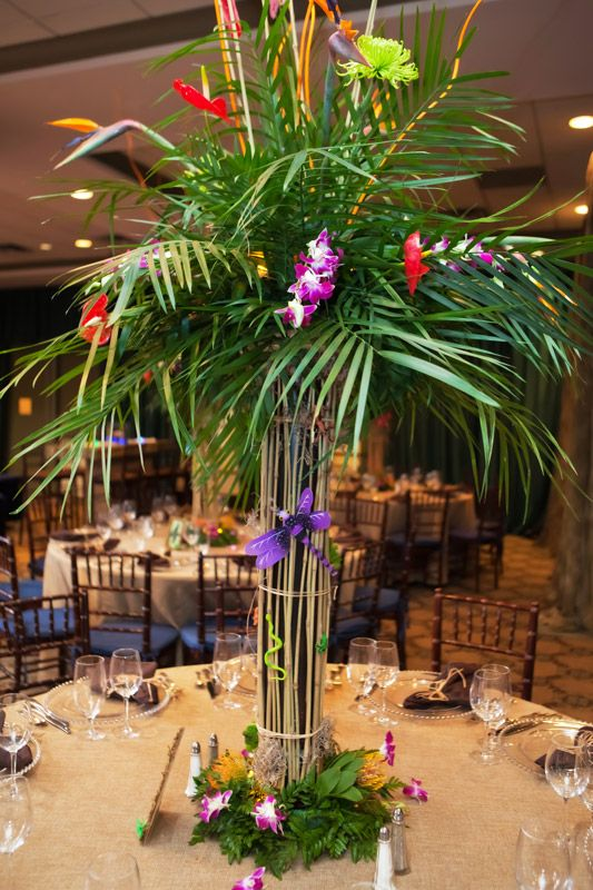 best 25 jungle centerpieces ideas on pinterest safari