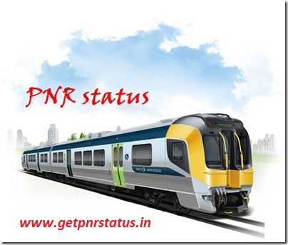 #PNR is stands for passengers name record which is 10 digit unique identification number which let us know about the passengers details, name, age, date of journey, train number Etc. Passengers can check PNR status in any zone of countries such as northern, eastern, south, western railway. Any passengers who want to travel can book their train ticket before 90 days from the journey date.