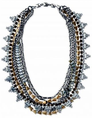 Awesome Sutton Necklace. Perfect for Vday! www.hugamom.com