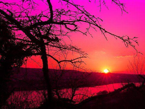 pink-sundown.jpg