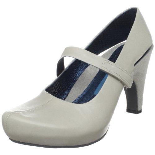 Http Www Dillards Com C Shoes Women Shoes