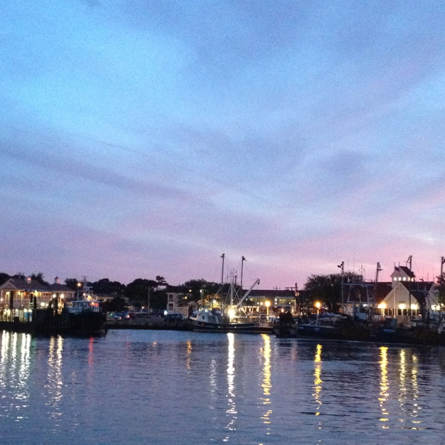25+ Great Ideas About Hyannis Cape Cod On Pinterest