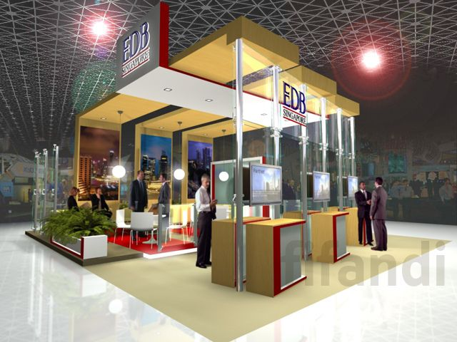 Exhibition Booth Design Singapore : Singapore exhibition booth google search inspiring
