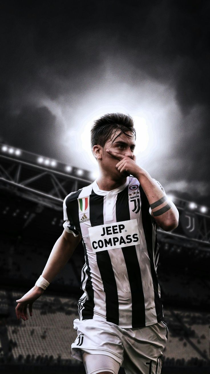 Messi Quotes Wallpaper Hd 1612 Best Paulo Dybala Juventus Images On Pinterest