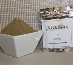 We offer the best variety of red vein Kratom from the island of Borneo at lowest prices. Red vein Kratom effects are good for advanced pain management.