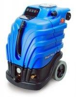 Powr-Flite PFX1085 EPH Mid Size Extractor