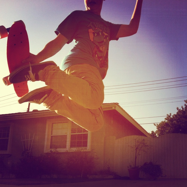 78 Best Images About Penny Skateboard On Pinterest