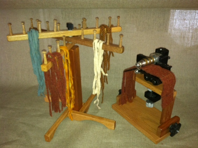 Strip Rack Searsport Rug Hooking Cutters I Want The Stand For My Cutter Tools Of Trade Pinterest Rugs And Frames