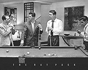 Image result for pictures of the rat pack