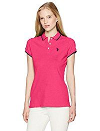 New U.S. Polo Assn. U.S. Polo Shirt ASSN. Juniors' Patch and Embroidery Embellished Polo Shirt online. Find the perfect Come Together California Tops-Tees from top store. Sku QEYH96851IDHT76474