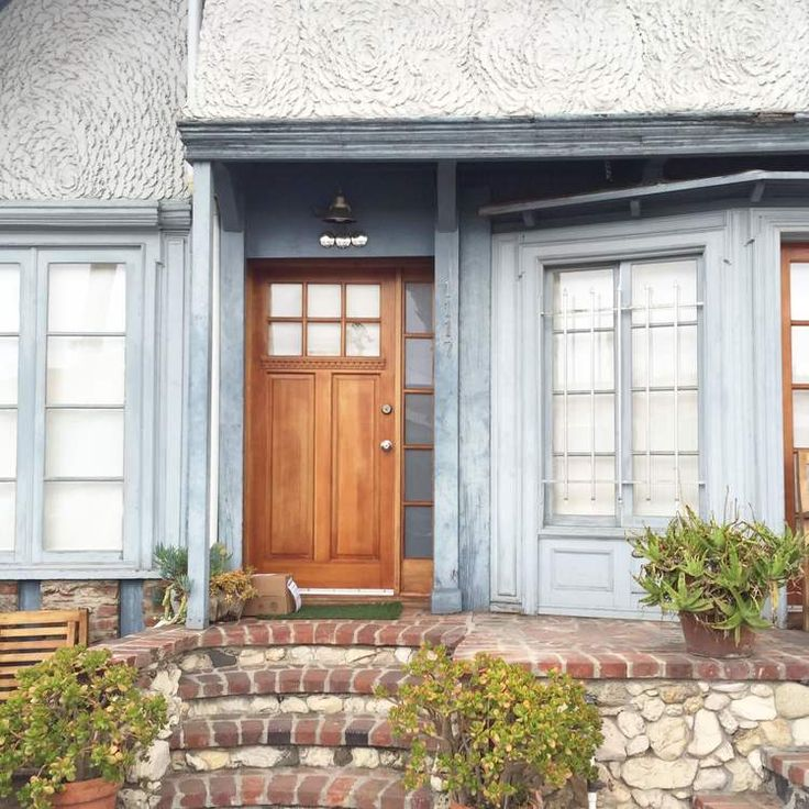 98 Best Stained Trim Images On Pinterest