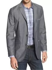 Alfani Men's Big Tall Basic Coats & Jackets | eBay