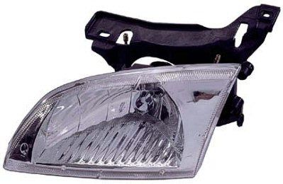 chevrolet cavalier headlight action crash gm2503202v Brand:Action Crash Part Number: checavalier/GM2503202V Category:Headlight Condition:New Price:35.76 Shipping:free(ground) Warranty:2years Description: PASSENGER SIDE HEAD LAMP ASSEMBLY, INCLUDES MOUNTING BRACKET, HLAMP ASM RH;00-02 CAVALIER, INCL MOUNTING BRACKET