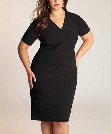 253 best unique plus-size styles at zulily images on pinterest