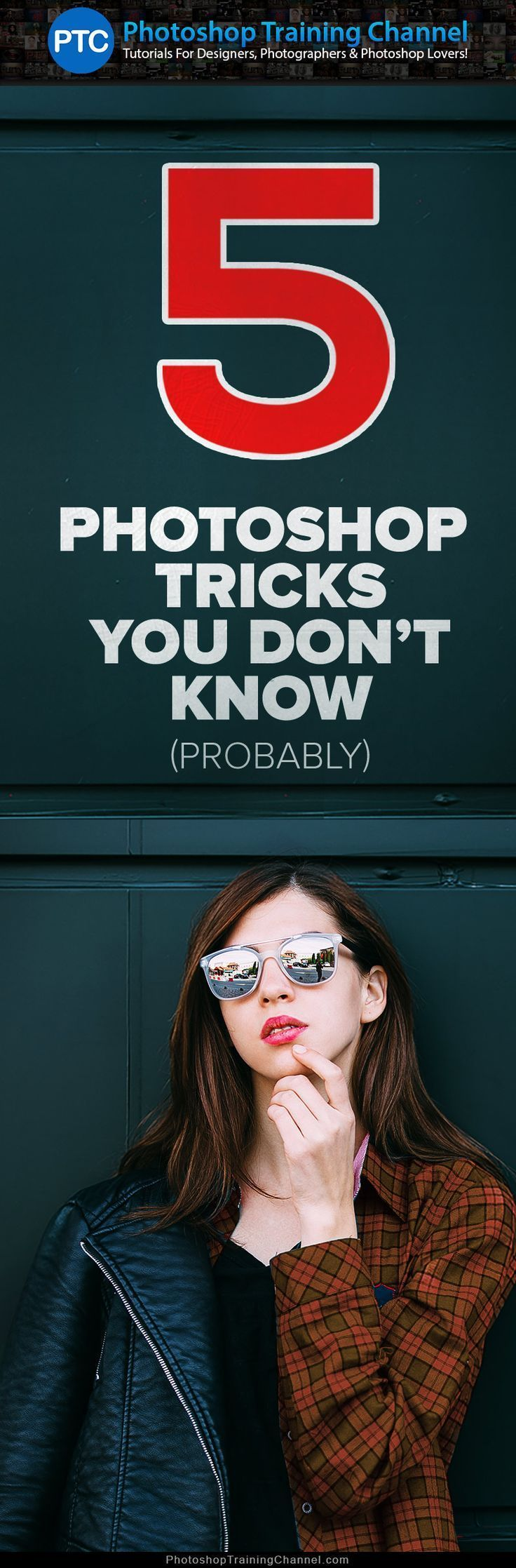 As you can probably tell this is a professional photograph my - 5 Photoshop Tricks Tips That You Don T Know Probably Part 3