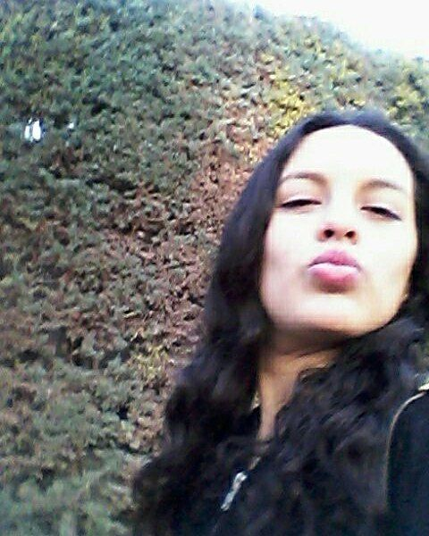 ✋ #me #myselfie  #instaphoto  #liveyourlife  #saturday #instamoments #instafollow  #cool