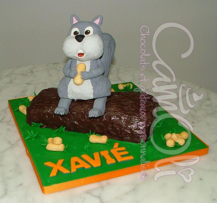 41 best gâteau / cake -- par /camoli images on pinterest