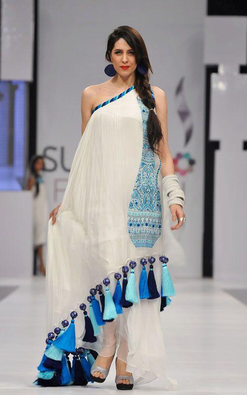 Google Image Result for http://www.celebritybasha.com/wp-content/uploads/2011/12/Zainab-Sajid-Latest-Collection-at-PFDC-Sunsilk-Fashion-Week-2012.jpg