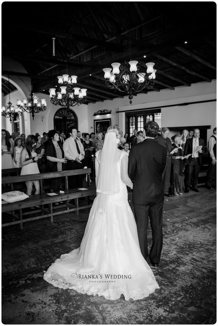 riankas wedding photography hannes andrea kleinkaap wedding_00040